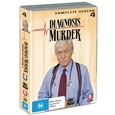 Diagnosis Murder_MDIAG_5