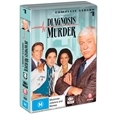 Diagnosis Murder_MDIAG_8