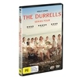 The Durrells_MDURRE_1