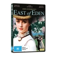 East of Eden_MEASU_0