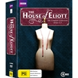 The House of Eliott Complete Collection_MELIOT_0