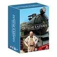 Chris Tarrant's Extreme Railways_MERAIL_0