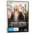 A Fixer Upper Mystery Collection_MFIXER_0
