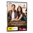 Flower Shop Mysteries Collection_MFLOWE_0