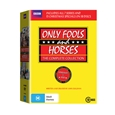 Only Fools and Horses_MFOOW_0