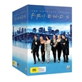 Friends - Complete DVD Collection_MFRIEN_0