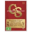 Gilbert & Sullivan Best Loved Operettas_MGILS_0
