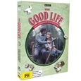 The Good Life - Complete Collection_MGOODL_0