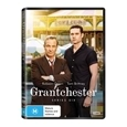 Grantchester_MGRANT_0