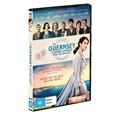 The Guernsey Literary & Potato Peel Pie Society_MGUERN_0