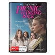 Picnic at Hanging Rock_MHANGR_0