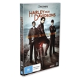 Harley and the Davidsons_MHARL_0