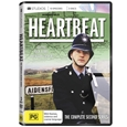 Heartbeat DVD Series_MHEART_1