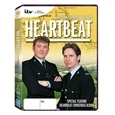 Heartbeat DVD Series_MHEART_12