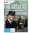 Heartbeat DVD Series_MHEART_5