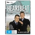 Heartbeat DVD Series_MHEART_7