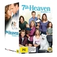 7th Heaven_MHEAVE_1