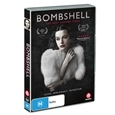 Bombshell - The Hedy Lamarr Story_MHEDY_0