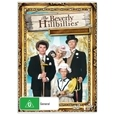 The Beverly Hillbillies_MHILLB_0