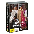The Indian Doctor_MINDOC_0