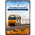 The Indian Pacific_MINDPA_0