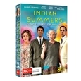 Indian Summers_MINDS_0