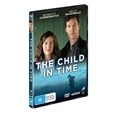 The Child in Time_MINTIM_0