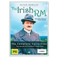 Irish R.M. - Complete DVD Collection_MIRMA_0