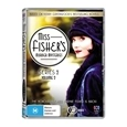 Miss Fisher's Murder Mysteries_MISSF_0