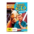 The Mister Ed Collection_MISTED_0