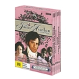 The Jane Austen Collection (BBC)_MJANE_0