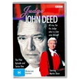 Judge John Deed DVD Series_MJJD_0