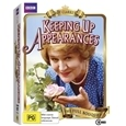 Keeping Up Appearances Collection_MKEK_0