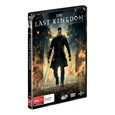 The Last Kingdom_MLASTK_1