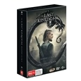 The Last Kingdom_MLASTK_2