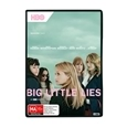 Big Little Lies_MLIES_0