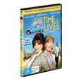 The Time of Their Lives_MLIVES_0