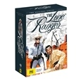 The Lone Ranger - Collector's Edition_MLONFC_0