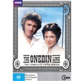 The Onedin Line DVD Series_MONED_3