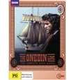 The Onedin Line DVD Series_MONED_4