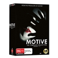 Motive - Complete Collection_MOTIVE_0