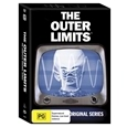 The Outer Limits_MOUTES_0
