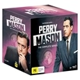 Perry Mason_MPERSD_0