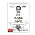 The Young Pope and The New Pope_MPOPE_2