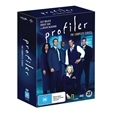 The Profiler_MPROFI_0