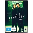 The Profiler_MPROFI_1