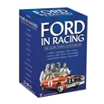 Ford or Holden in Racing Collections_MRACEI_0