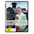 Great British Railway Journeys_MRAILJ_0