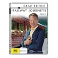 Great British Railway Journeys_MRAILJ_2