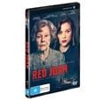 Red Joan_MREDJ_0